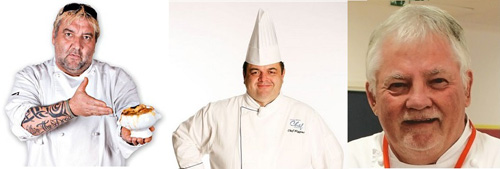 2013-03-18-chefs.jpg