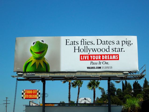 2013-03-18-frog.png