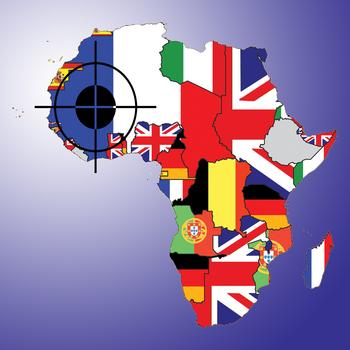 2013-03-19-Africacolonial.jpg