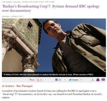 2013-03-19-BBCstory.jpg