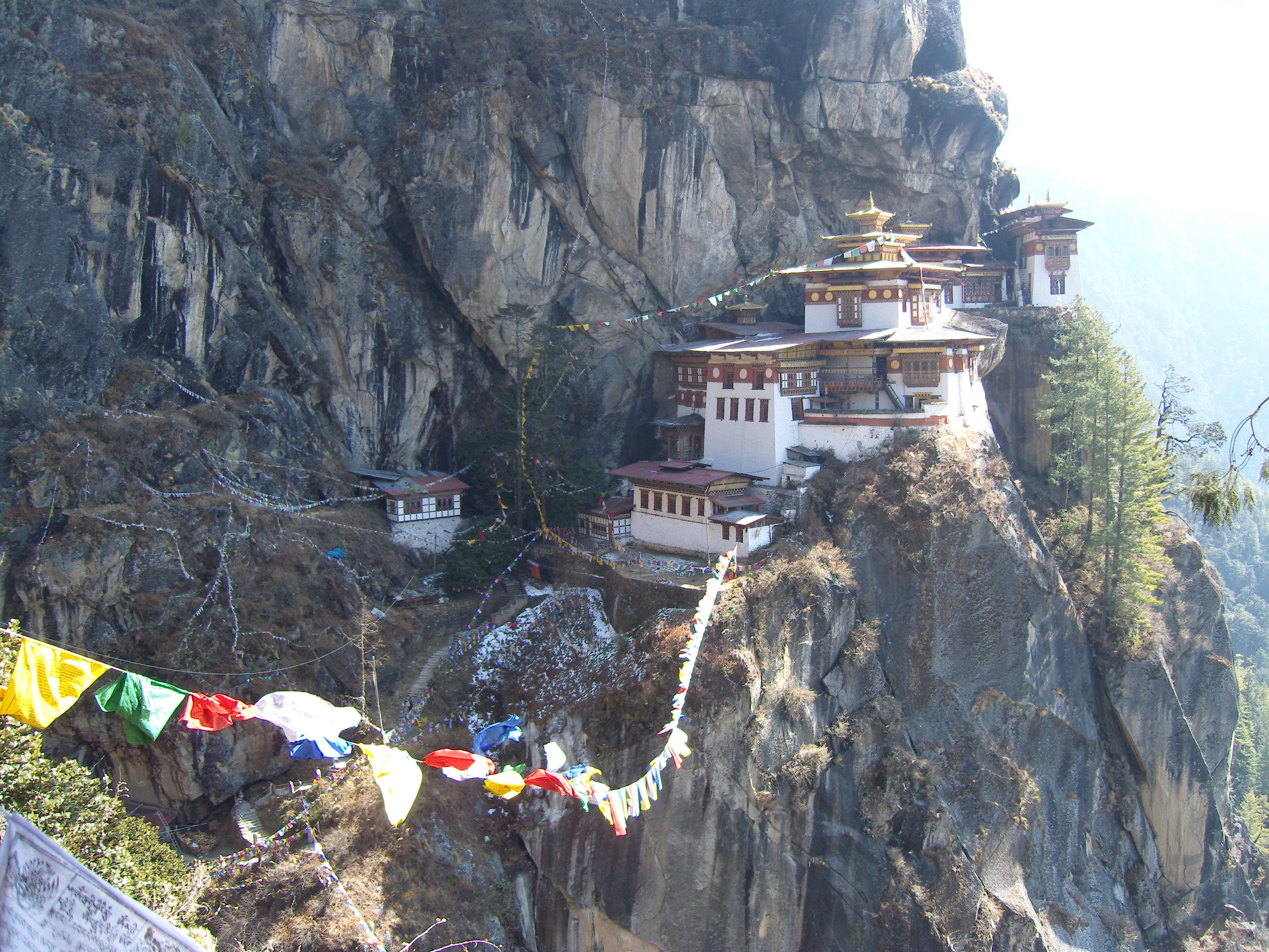 2013-03-19-Bhutan3.jpg