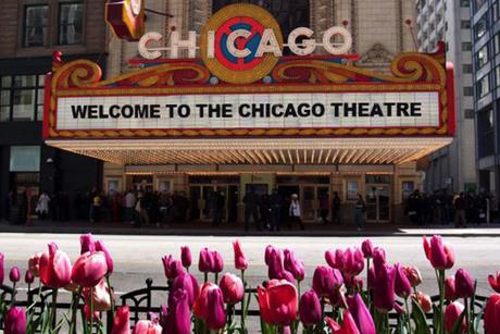 2013-03-19-ChicagoTheatre_Huffington.jpg