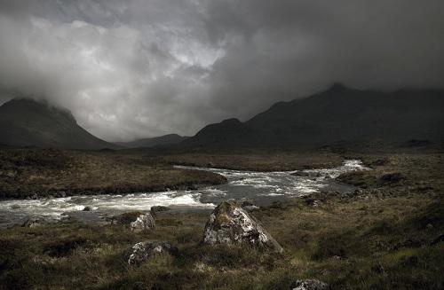 2013-03-19-HighlandHeartBlog3.jpg