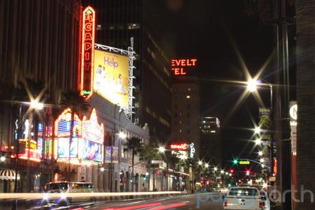 2013-03-19-HollywoodBoulevard_Huffington.jpg