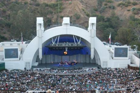 2013-03-19-HollywoodBowl_Huffington.jpg
