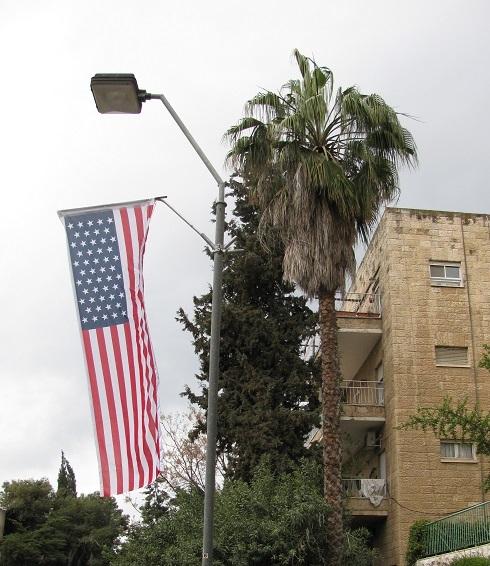 2013-03-19-JerusalemObama.jpg