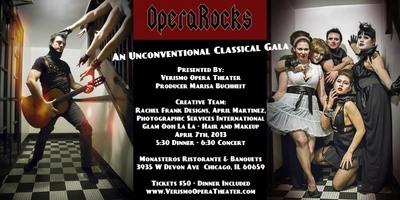 2013-03-19-OperaRocksPhoto.jpg