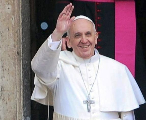 2013-03-19-PapaFrancisco.jpg