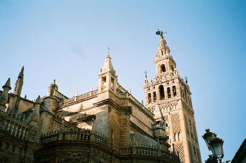 2013-03-19-SevilleCathedral2.jpg