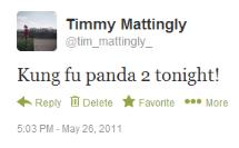 2013-03-19-Tweet6.png