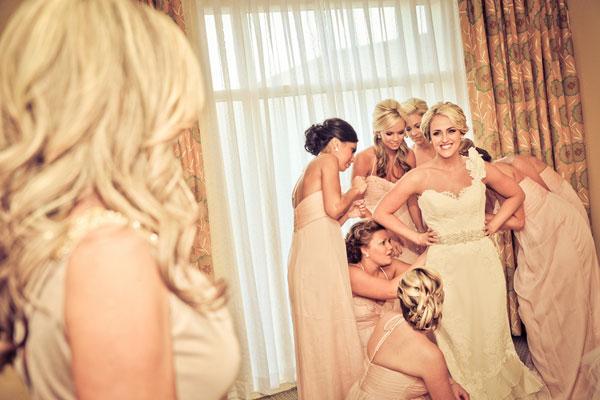 2013-03-19-bridesmaiddilemmas10.jpg