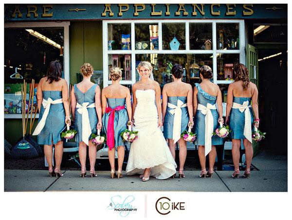2013-03-19-bridesmaiddilemmas12.jpg