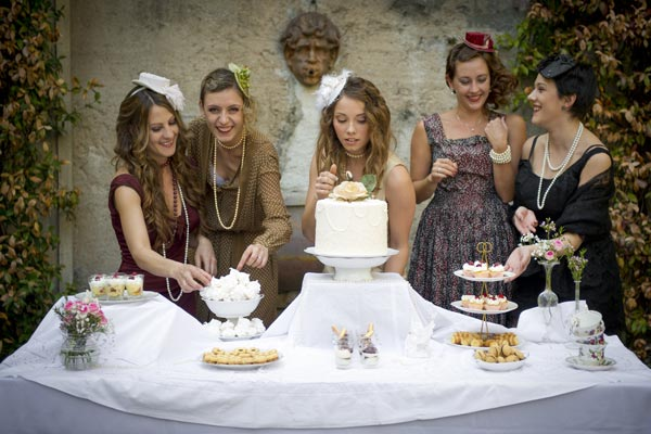 Biggest bridesmaid dilemmas solved huffpost dilemma 10 the bride can never make up her mind about what she wants and its affecting the bridesmaids plans time is running out m4hsunfo