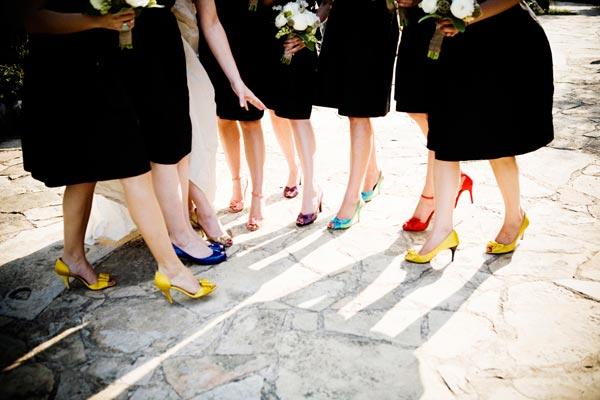 2013-03-19-bridesmaiddilemmas9.jpg