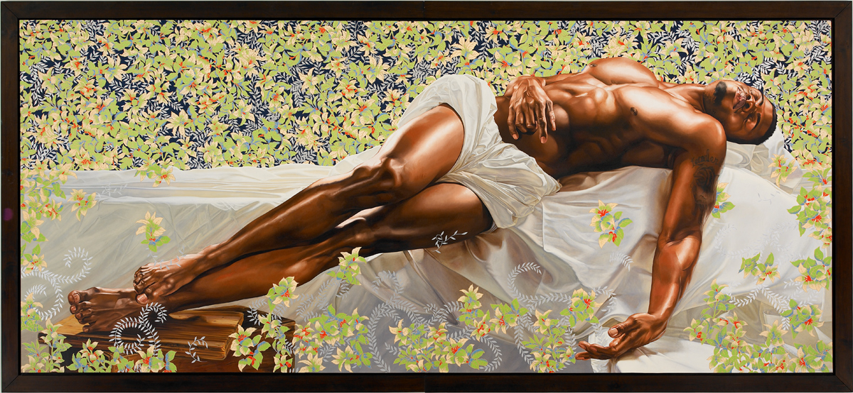 2013-03-19-kisalala-kehinde-wiley-PA08007_Sleep.jpg