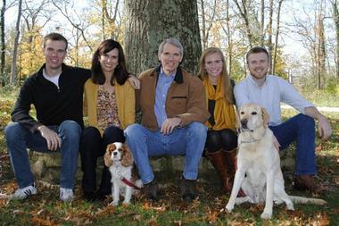 2013-03-19-portmanfamily.jpg