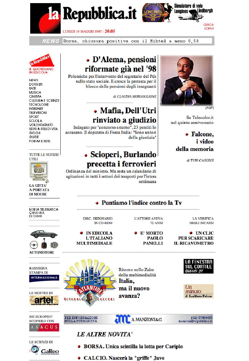 2013-03-19-repubblica.it.png