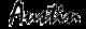 2013-03-19-signature.png