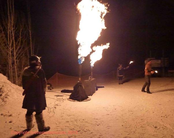 2013-03-19-ullrnightsfireshow.jpeg