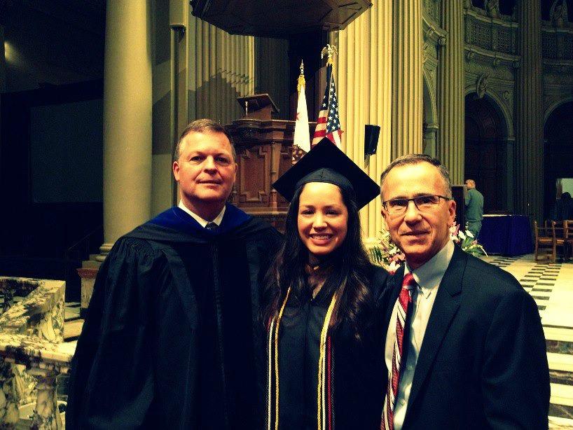 2013-03-20-GoginMcPhersonfamily.jpg