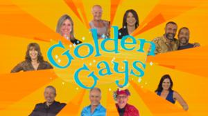 2013-03-20-GoldenGays.png