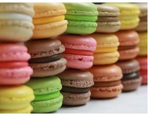 2013-03-20-Macarons.jpg