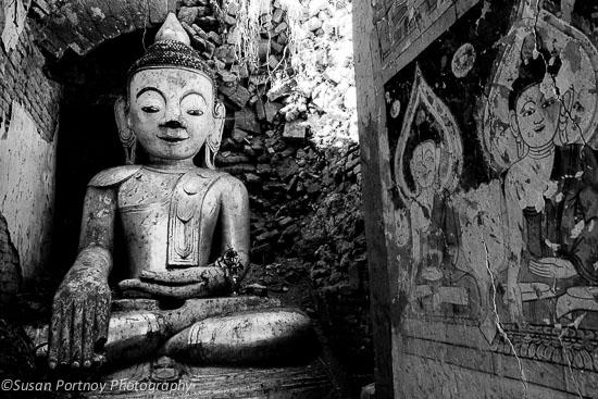 2013-03-20-Myanmar6.jpg
