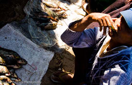 2013-03-20-Myanmar9.jpg