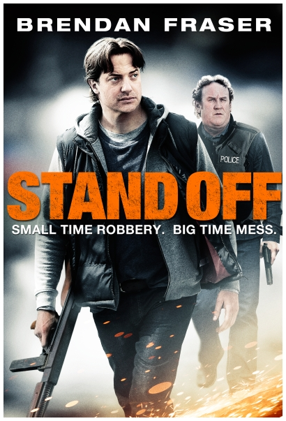 2013-03-20-Stand_Off_Poster_410.jpg