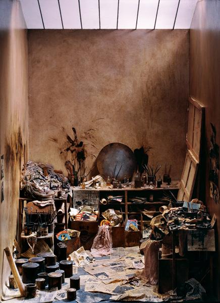 2013-03-20-kisalala-charles-matton-FrancisBaconsStudio.jpg