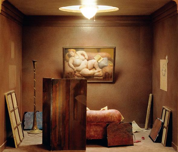 2013-03-20-kisalala-charles-matton-PaintersStudioSueontheSofa.jpg
