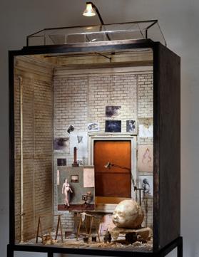 2013-03-20-kisalala-charles-matton-Sculpteurdenourissons.jpg