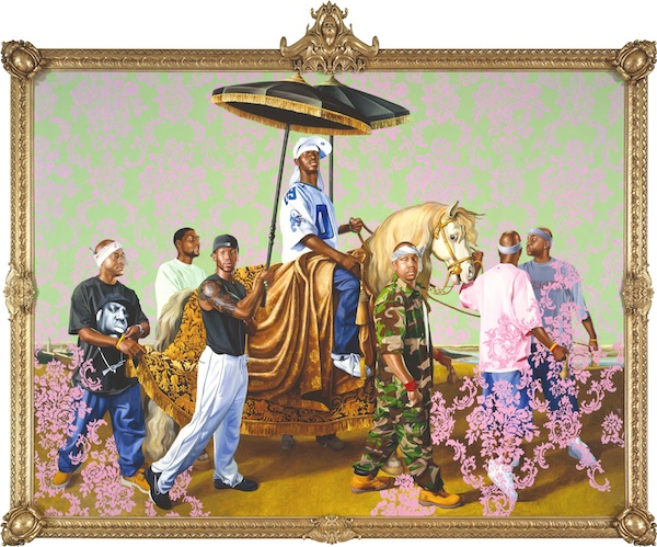 2013-03-20-kisalala-kehinde-wiley-PA05043_Chancelor_Seguier_on_Horsebacksm.jpg