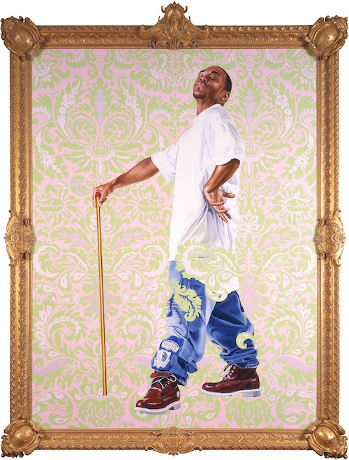 2013-03-20-kisalala-kehinde-wiley-PA06011_Portrait_of_Andries_Stilte_IIsm.jpg