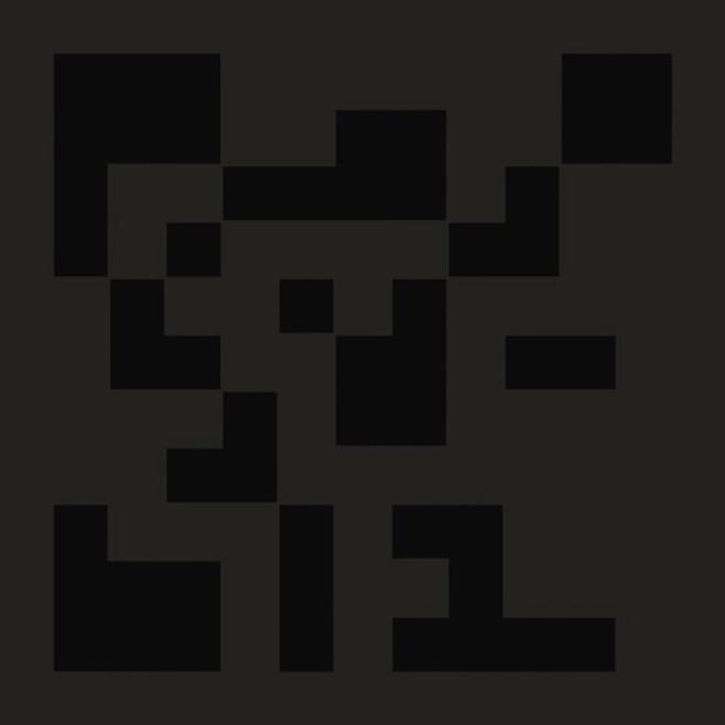 2013-03-21-Autechre.jpg