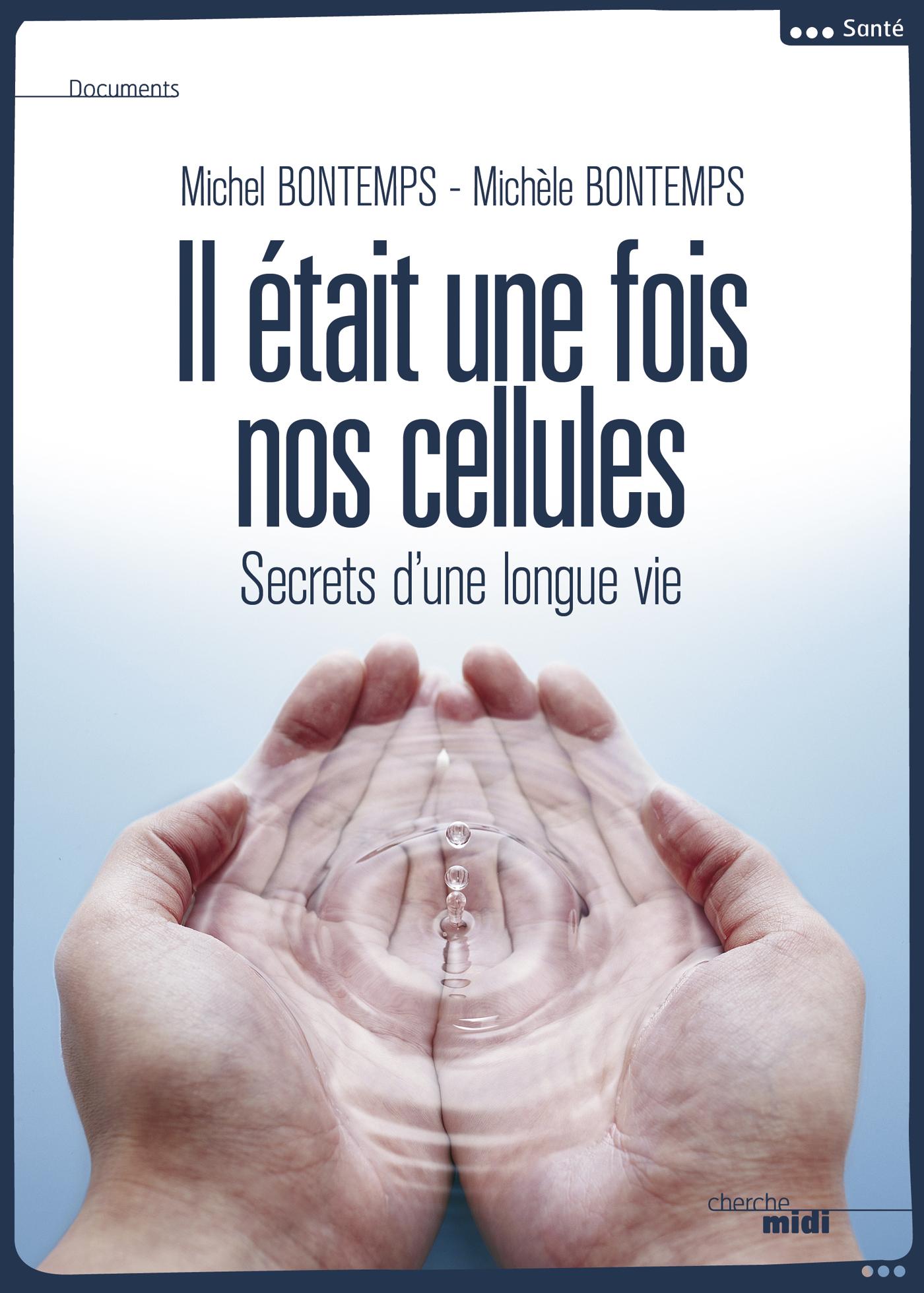 2013-03-21-BONTEMPS_cellules_CV.jpg