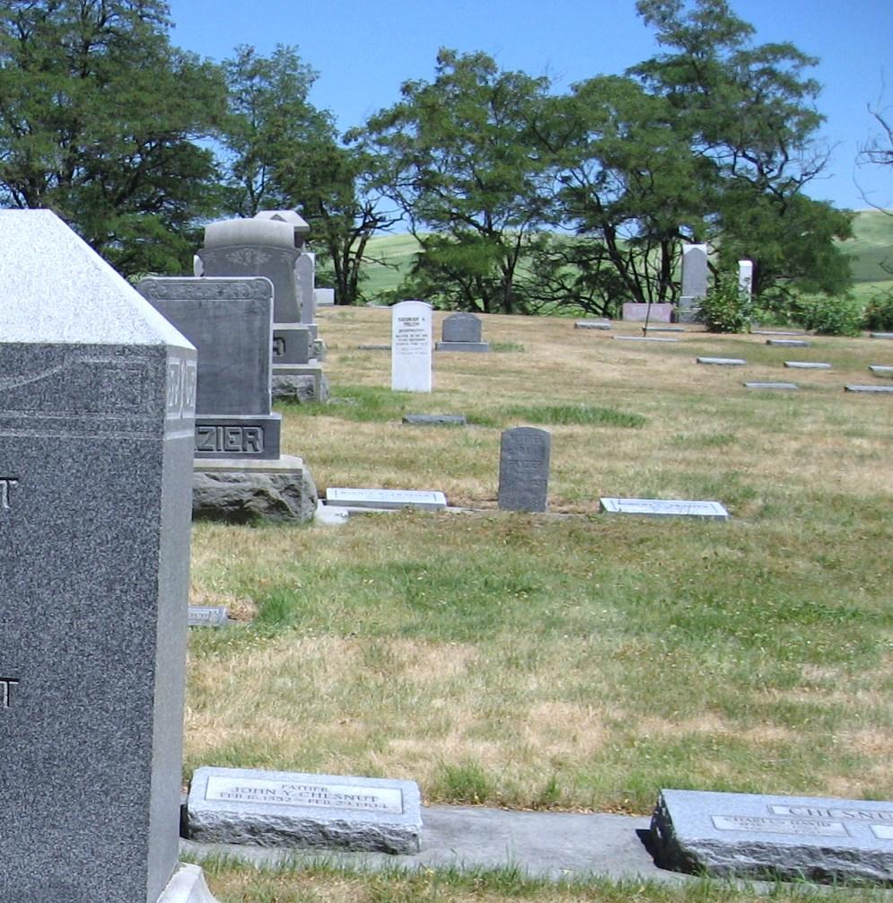 2013-03-21-Cemetery.JPG