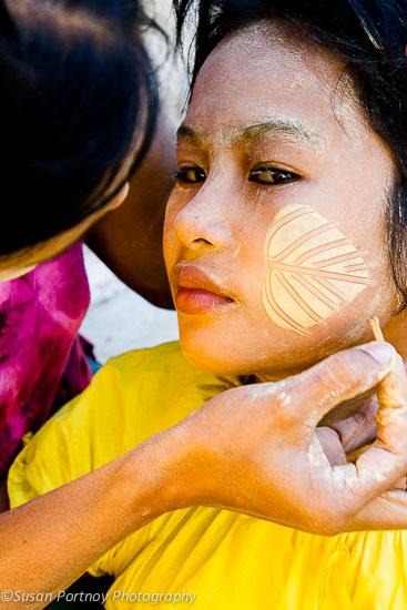 2013-03-21-Myanmar12.jpg