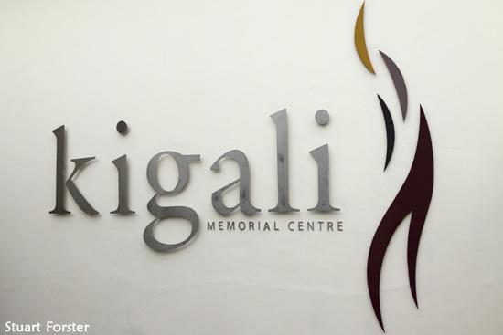 2013-03-21-SF_Rwanda_GenocideMemorial_001.jpg
