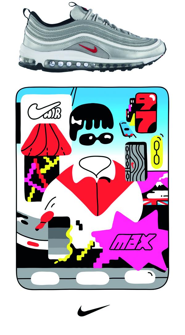 2013-03-21-Sarah_McGiven_Nike_Air_Max_Oscar_Bolton_Green_artist.jpg
