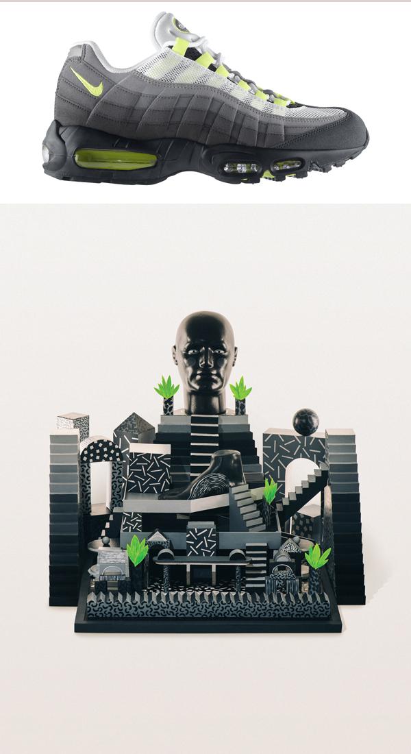 2013-03-21-Sarah_McGiven_Rosy_Nicholas_Nike_Trainers_Sneakers_Air_Max_Art.jpg