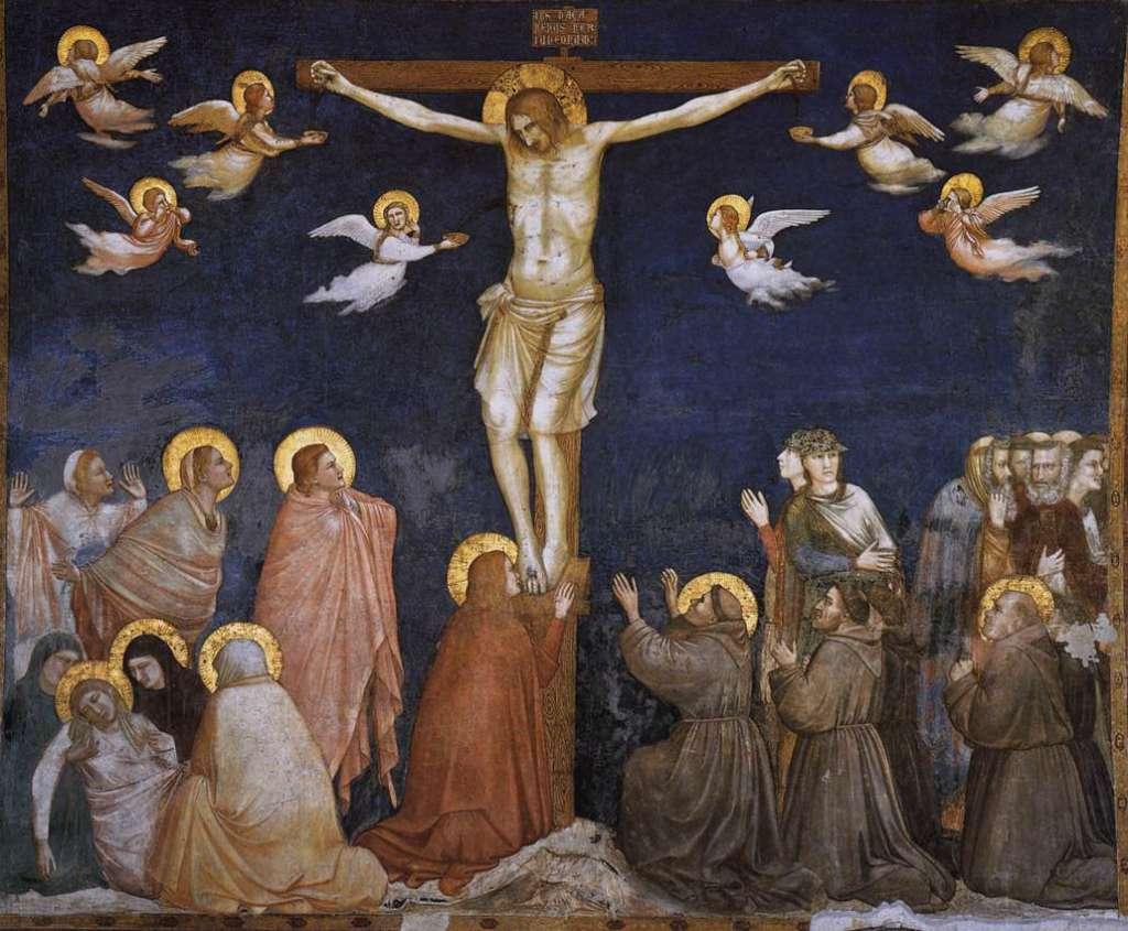 2013-03-21-TylerBlanski-ChristNeedsChristianity.jpg