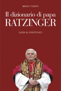 2013-03-21-Users-evolution-Desktop-il-dizionario-papa-ratzinger-202x300.jpg-ildizionariopaparatzinger202x300.jpg