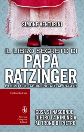 2013-03-21-Users-evolution-Desktop-libro_segreto_papa_ratzinger-280x440.jpg-libro_segreto_papa_ratzinger280x440.jpg