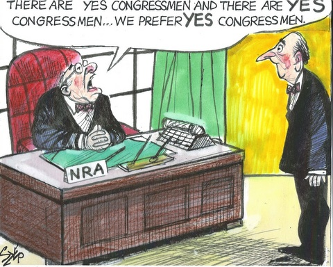 2013-03-21-YEScongressmen.jpg