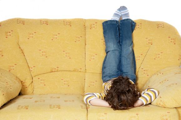 2013-03-21-boy_couch580x385.jpg