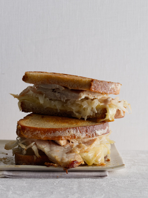 The Best Sandwiches In The World Huffpost Life