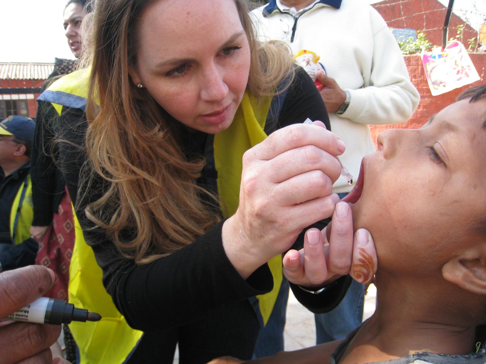2013-03-21-vaccine2.jpg