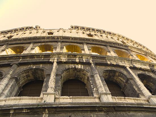 2013-03-22-5goldencolosseum.JPG