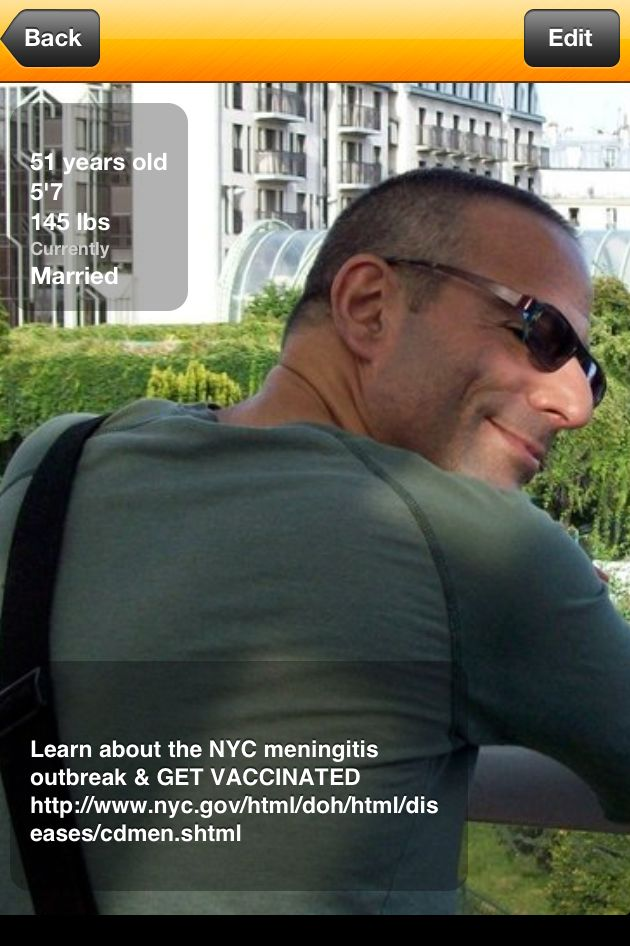 kramer gay dating site Veteran hollywood reporter greg hernandez covers the gay celebrity scene, bringing you the scoop from newsmakers, creative types and keeping you up to date on entertainment, lgbt and political news.